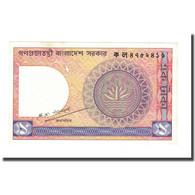 Billet, Bangladesh, 1 Taka, KM:6Ba, NEUF - Bangladesh