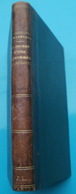 Stephen DE LA MADELAINE Le Secret D'une Renommée / La Tache Originelle / 1859 - Livres, BD, Revues