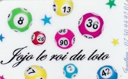 Carte  Cadeau ## AUCHAN  CE 50eu  ##  Gift Card, Giftcart, Carta Regalo, Cadeaukaart - France