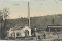 77 LOT 7 A De 8 Belles Cartes  De Seine-et-Marne  , état Extra - Cartes Postales