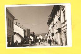 Postacrd - Bosnia, Bugojno    (27066) - Bosnia And Herzegovina
