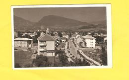 Postacrd - Bosnia, Bugojno    (27067) - Bosnia And Herzegovina