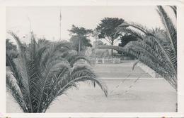 SWAKOPMUND / South West Africa - 1957 - Namibia