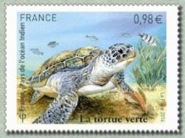 N° 4903** - France