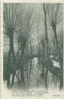 FIUME - VERSI DI ZANELLA - VIAGGIATA 1915  (24) - Italia