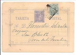 T.P. 18.8.76 - 1850-1931