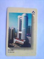 38SHEA Shenda Y50 - China