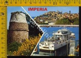 Imperia Città - Imperia
