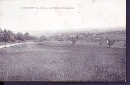 Cocumont - France