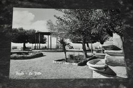 4139   PAOLA, LA VILLA - Cosenza