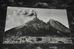 4140   NAPOLI, VESUVIO - 1960 - Napoli