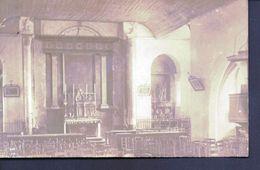 Cocumont ,interieur De L'eglise - Autres Communes
