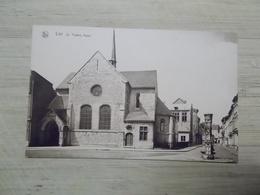 CPA Original:  LIER -  Sint Pieters Kapel - Lier