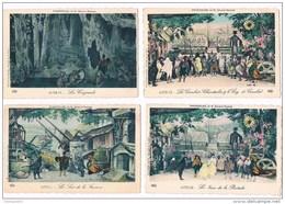 19186 Chantecler De M Edmond Rostand - Acte I _III _ III _ IV - Fairy Tales, Popular Stories & Legends