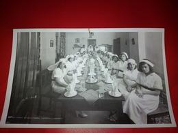 NURSING SCHOOL ROYAL HOSPITAL BAGHDAD - Iraq