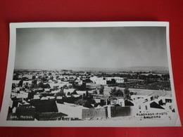MOSUL ELDORADO PHOTO - Iraq