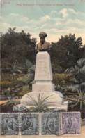 Brésil / Belle Oblitération - 116 - Para - Monumento Ferreira Penna - Défaut - Brésil