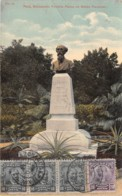 Brésil / Belle Oblitération - 116 - Para - Monumento Ferreira Penna - Défaut - Brasil