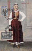 Bulgarie / Belle Oblitération - 41 - Beau Cliché - Bulgaria