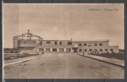 Tirrenia - Forzano Film - Pisa