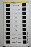 LESTRADE :    445   BRETAGNE :  MORLAIX - Visionneuses Stéréoscopiques