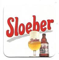 SO223 - SOTTO BICCHIERE SLOEBER - Sotto-boccale