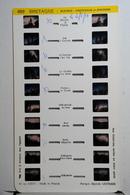 LESTRADE :    450   BRETAGNE : PLEYBEN - CHATEAULIN ET ENVIRONS - Visionneuses Stéréoscopiques
