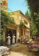 TAROUDANT.... Hotel Salam... - Autres