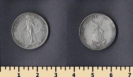 Philippines 20 Centavos 1944 - Philippines