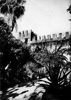 TAROUDANT....jardins De L Hotel - Sonstige