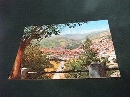 LIBANO LIBAN LEBANON ZAHLEH VEDUTA GENERALE - Libano