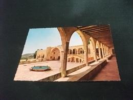 LIBANO LIBAN LEBANON  PALACE OF BEIT - EDDINE - Libano