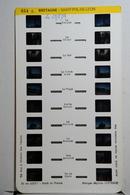 LESTRADE :    454   BRETAGNE : SAINT-POL-DE-LEON - Visionneuses Stéréoscopiques
