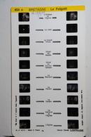 LESTRADE :    454 C  BRETAGNE : LE FOLGOËT - Visionneuses Stéréoscopiques