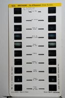 LESTRADE :    455  BRETAGNE : ILE D'OUESSANT (ENEZ EUSSA) - Visionneuses Stéréoscopiques