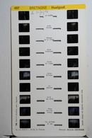 LESTRADE :    497   BRETAGNE  : HUELGOAT - Visionneuses Stéréoscopiques