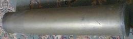 Douille De 105mm - Armas De Colección