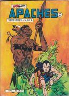 Mon Journal - Apaches N° 97 - Mon Journal