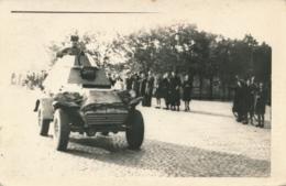 Military - Soldiers - Ausrüstung