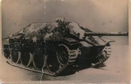 Military - KTF-300 1938 - Ausrüstung