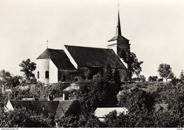 ASQUINS   L'Eglise - France