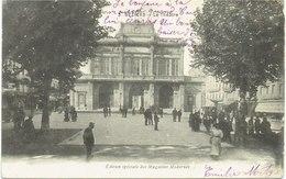 Lot De 80 Cartes  Anciennes ( Toutes Visibles ) - Cartes Postales