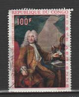 CONGO P.A N°79 - Congo - Brazzaville