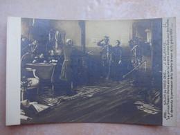 CPA Salon De Paris 1910 Le Prince Frédéric Charles .. Juliette Dodu...  J. DELAHAYE - Publicité COUTURIEUX - Paintings