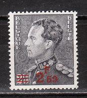 478*  Poortman - Bonne Valeur - MH* - LOOK!!!! - 1936-51 Poortman