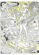 OZIIOULS Cartissimes  Les Cartomaniques RV  1000ex N° 326 - Bourses & Salons De Collections