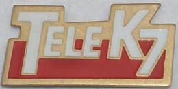 TELE K7 - Medias