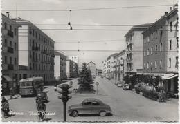 PARMA  VIALE OSACCA - Parma