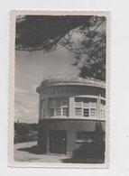 Dalat.  Cercle Sportif. Format CP 1953. - Vietnam