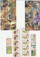 LIBYA Used Stamps - Libya
